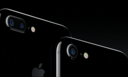 مقایسه iPhone 7 و iPhone 6S