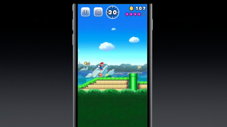 mario-iphone-runner