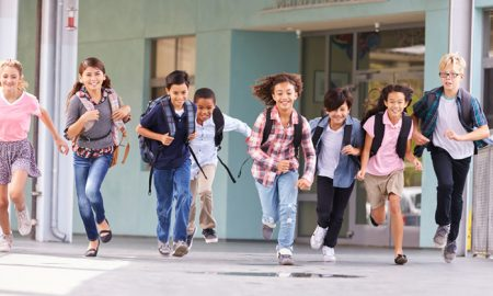 تکالیف منزل مانع رشد و توسعه استعدادهای کودکان