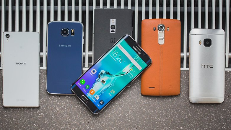 androidpit-galaxy-s6-edge-plus-and-other-android-smartphones-w782
