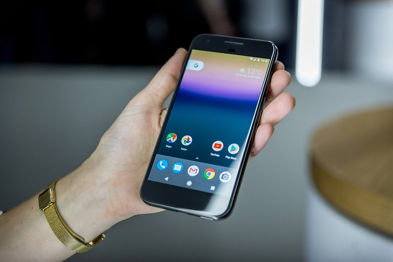 androidpit-google-pixel-event2016-9868-w782