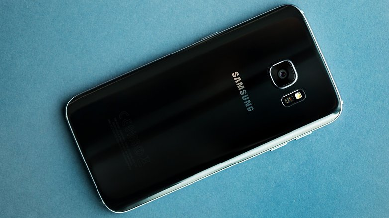 androidpit-samsung-galaxy-s7-review-2-w782