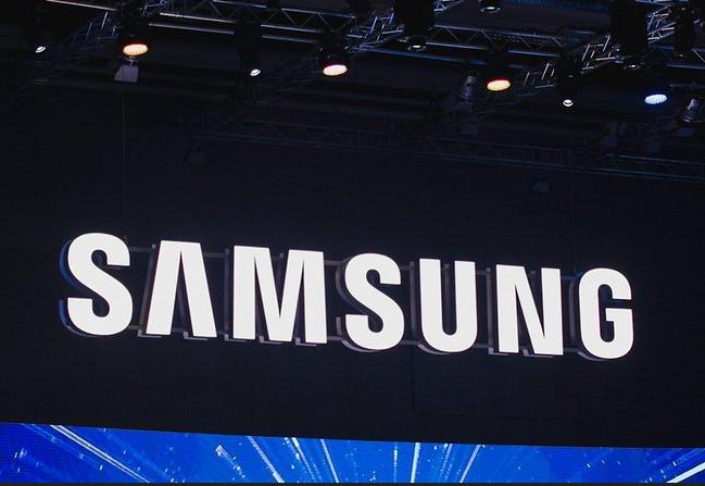 fireshot-screen-capture-010-androidpit-samsung-brand-sign-general-ifa2015-w1220h460_jpg-jpeg-image-1220-x-460-pixels-fscl01_fonpit_de_userfi