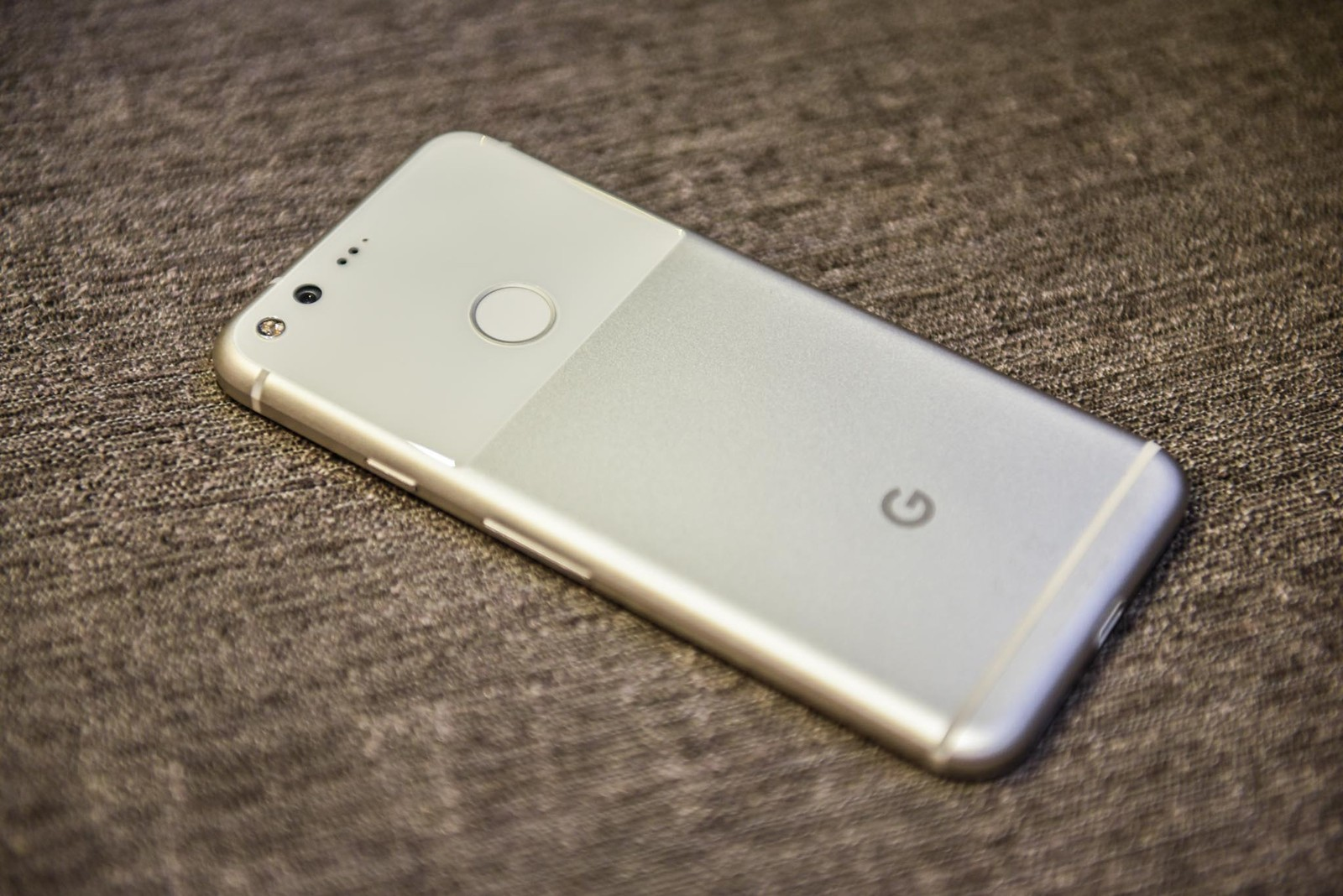 google-pixel-review-2