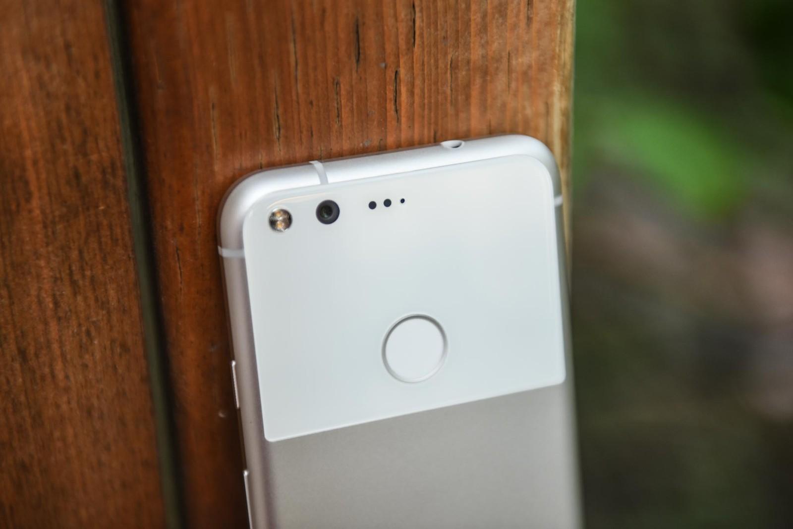 google-pixel-review-8