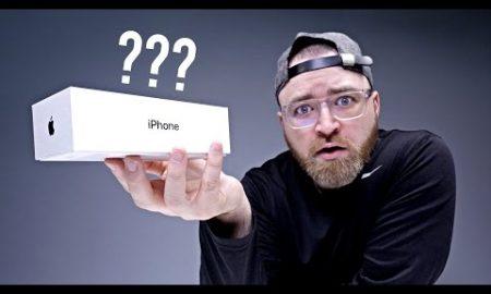 سرعت حافظه iPhone 7 32GB