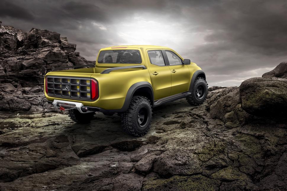 mercedes-benz-concept-x-class-erster-ausblick-auf-den-neuen-pickup-mit-stern-3-970x647-c