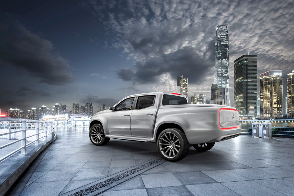 mercedes-benz-concept-x-class-erster-ausblick-auf-den-neuen-pickup-mit-stern-9-970x647-c