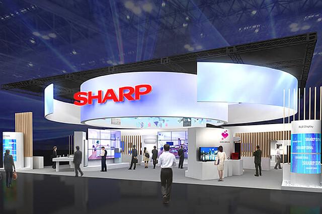 sharp-ceatec-japan-2016-640x0