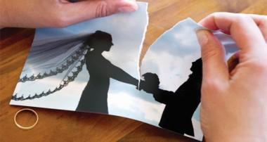 رفتارهایی که باعث طلاق می شود
