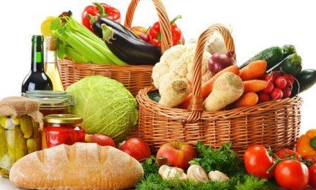 هوس غذا که نشانه بیماری های جدی هستند