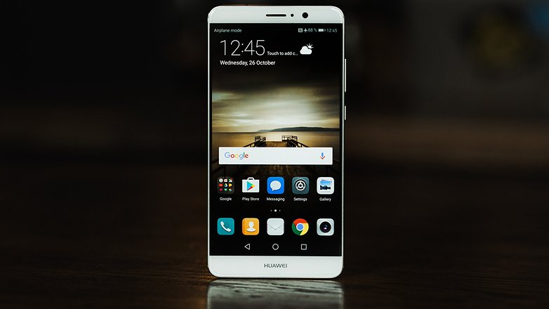 androidpit-huawei-mate9-0162-w782