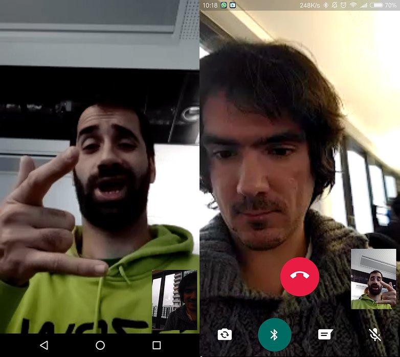 androidpit-whatsapp-videollamadas-01-w782