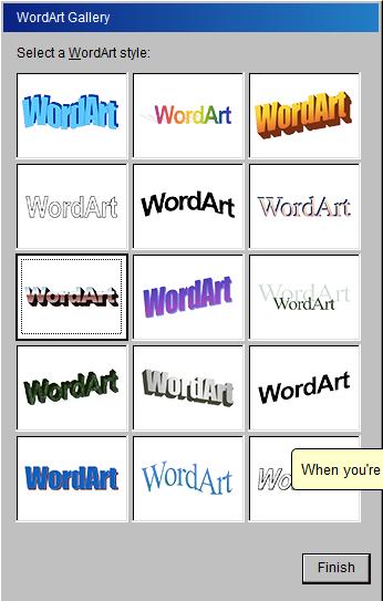 fireshot-screen-capture-024-make-wordart-custom-wordart-t-shirts-stickers-mugs-and-other-customizable-merchandise-makewordart_com