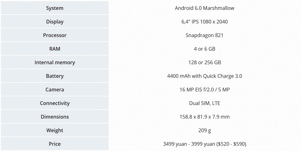 fireshot-screen-capture-028-xiaomi-mi-mix_-an-innovation-for-the-future_-androidpit-www_androidpit_com_xiaomi-mi-mix-price-release-date-specs