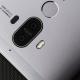 ویژگی Huawei Mate 9