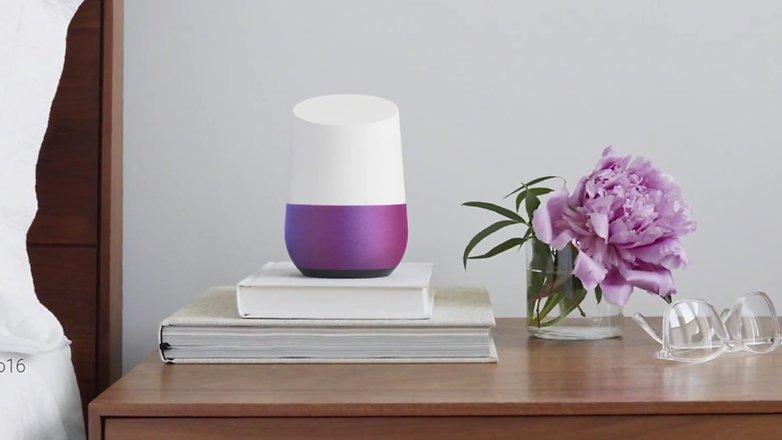 google-i-o-home-00-w782