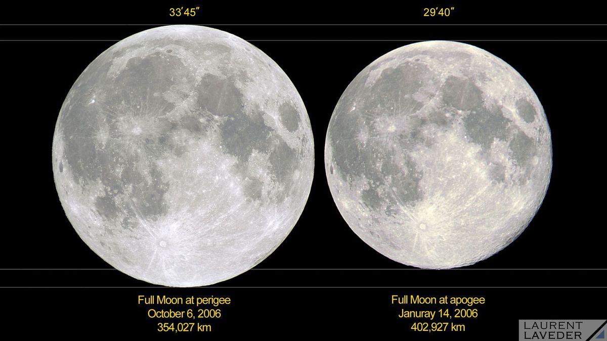 https-_blueprint-api-production-s3-amazonaws-com_uploads_card_image_282733_super-moon-real-deal-comparison