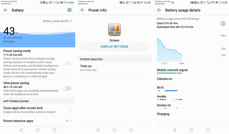huawei_mate_9_battery-w782