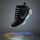 کفش Nike بندخودکار