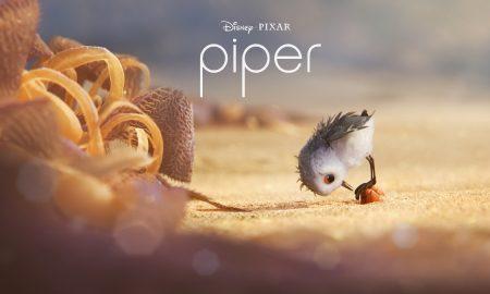 دانلود piper