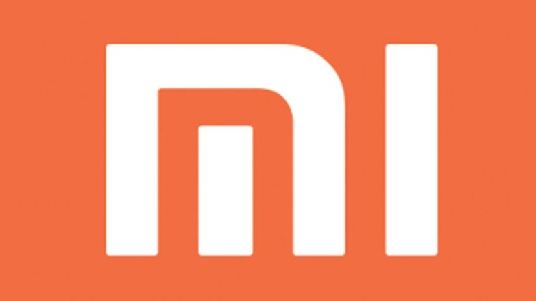 xiaomi-mi-logo-w782