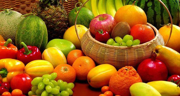 درمان نارسایی کلیه ها با داروهای گیاهی و روش های خانگی