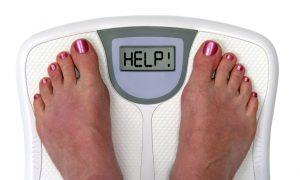 تنظیم هورمون های بدن
