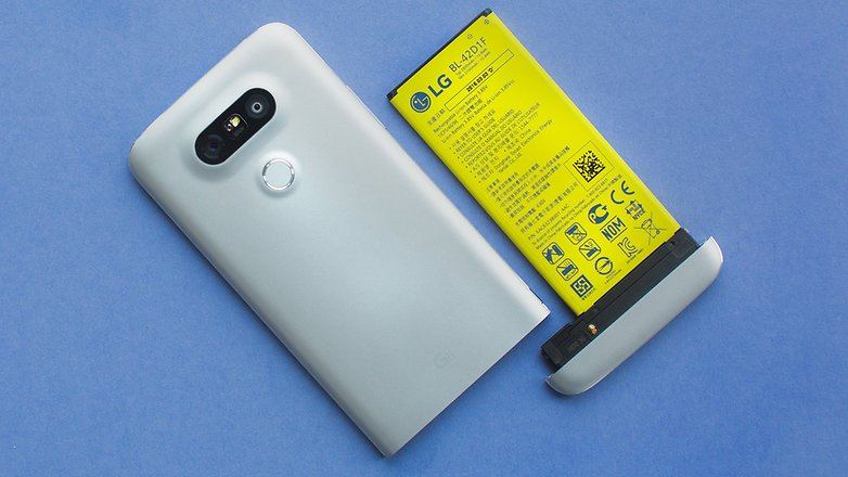 androidpit-lg-g5-friends-0352-w782