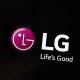 حقایق جالب LG