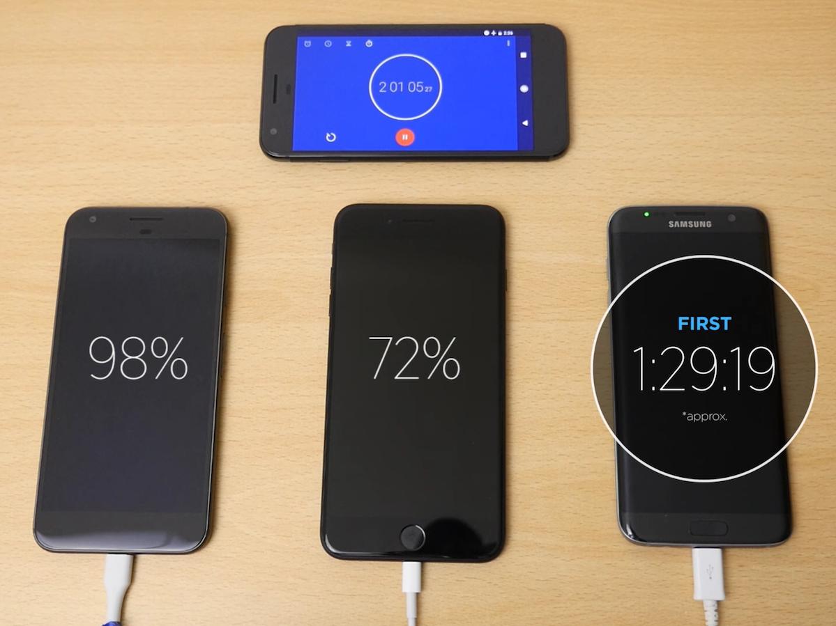 fast-charging-jpg