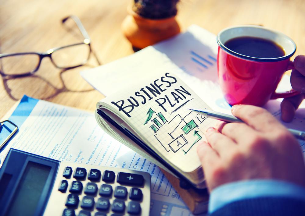 راه های موفقیت کارآفرینان
