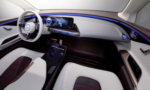 interior-626x377