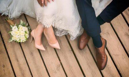 واقعیت های ازدواج
