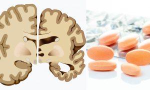 مضرات قرص استاتین