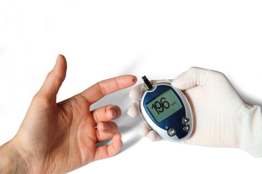 علائم بالا بودن قند خون و نشانه های تشخیص دیابت