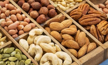 soak-nuts-and-seeds