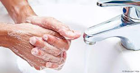 درمان طبیعی هموروئید و راه های پیشگیری از بواسیر