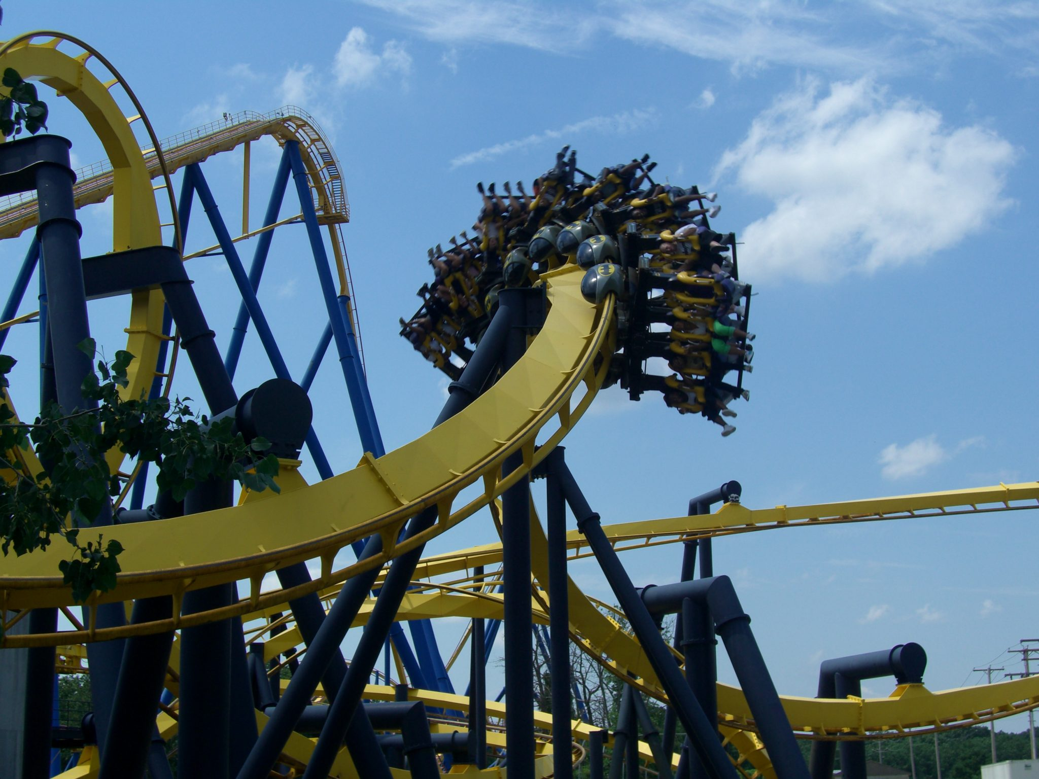 Six_Flags_Great_Adventure