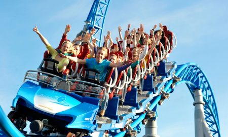 things-to-see-in-germany-europa-park