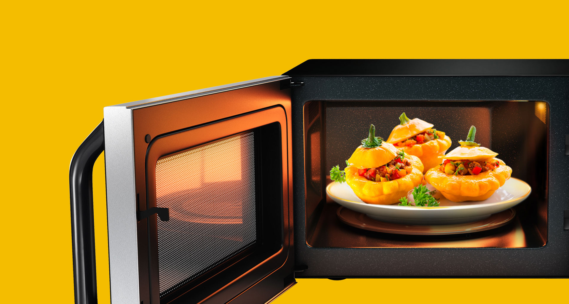 microwave_5_lepotamiraru