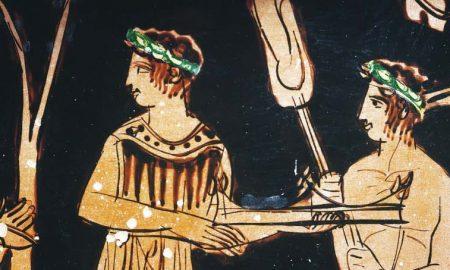 ancient-greek-art-H