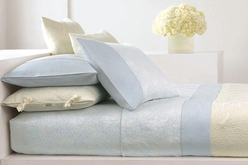 مرتب سازی رختخواب به شما کمک میکند شب هنگام خواب راحت تر و بهتری داشته باشید