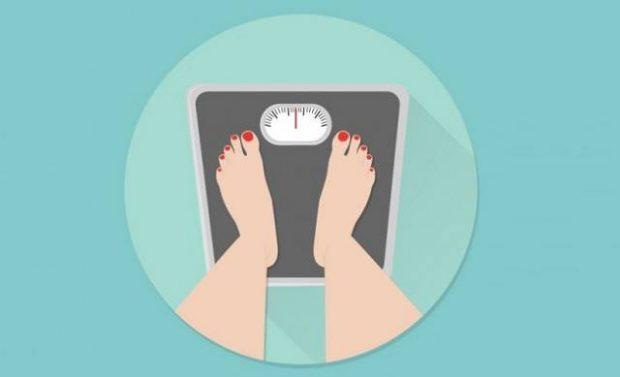 یکی از دلایل افزایش یا کاهش غیر عادی وزن اختلال در عملکرد غده تیروئید است