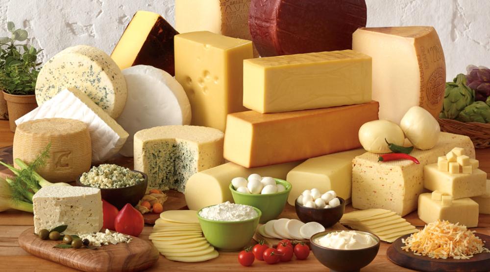 cheeseMain