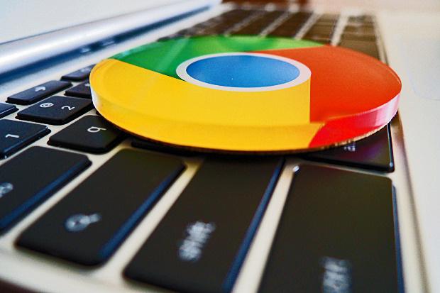 اجرای Google Chrome OS از روی USB