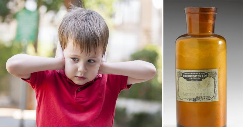 medicine-autism-FI