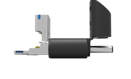 فلش با امکان اتصال USB-A, USB-C و Micro USB