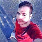محمدرضا مشهدی زاده