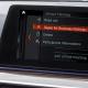 مایکروسافت BMW اسکایپ
